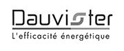 dauvister.png