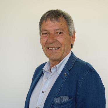 Jan-Wijnen.png