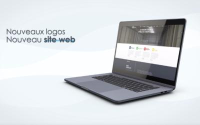 Notre nouveau site www.mbgroupe.be est en ligne